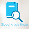 GLOBAL-ARTICLE-FINDER