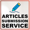 articlessubmissionservice